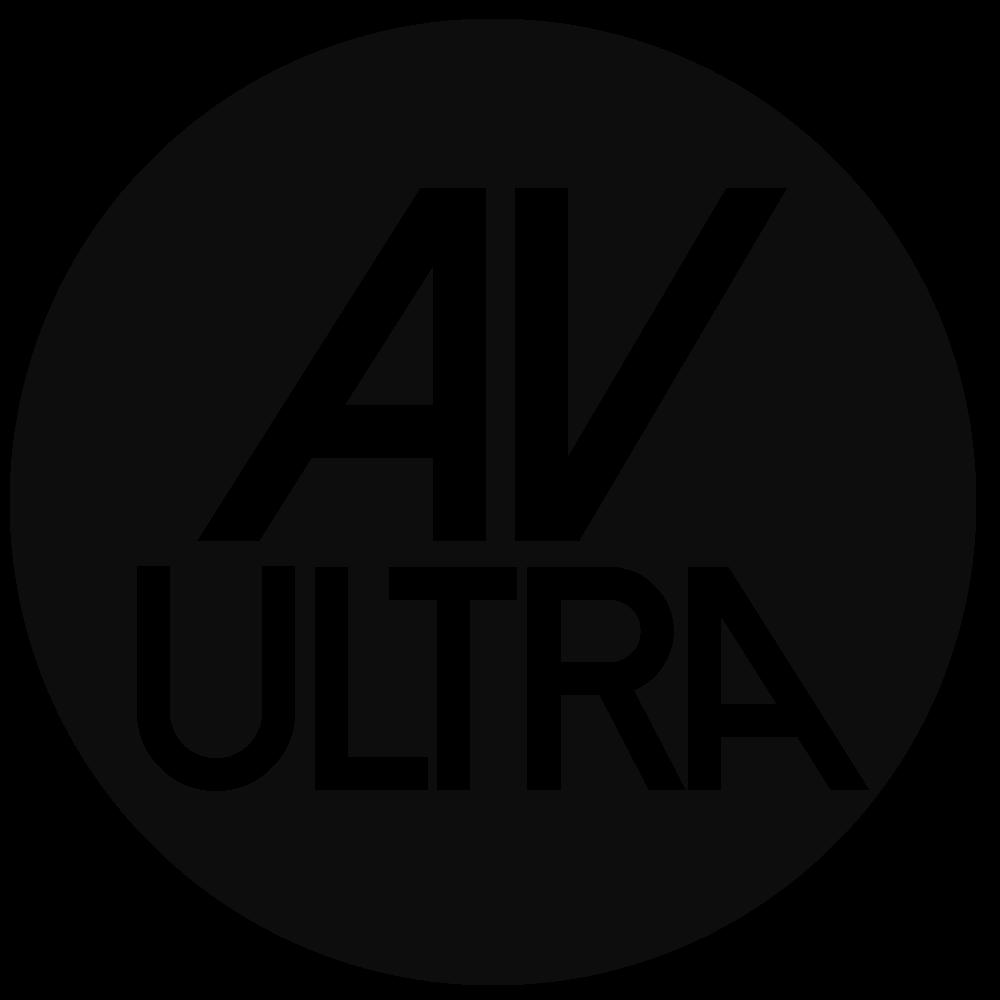 AV-ULTRA